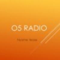 05 RADIO