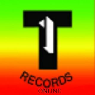 Tronic1 Radio Online