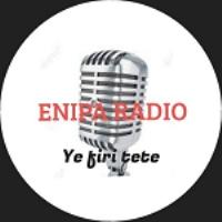 Enipa Radio