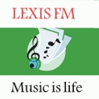 Lexis Fm