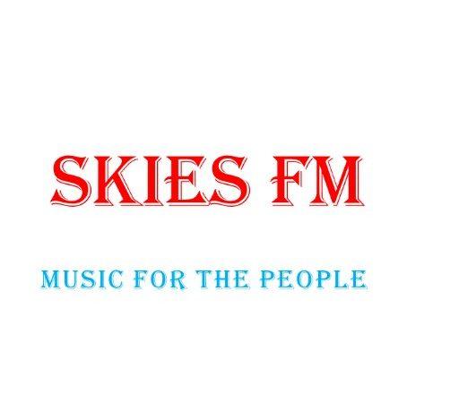 Skies FM