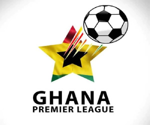 GPL: Full time results and league standings after week 20