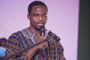 It seems Akufo-Addo wants NPP to 'break the 8' in opposition – Manasseh