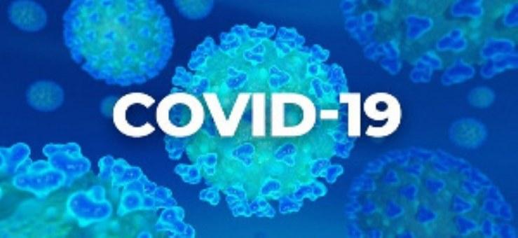 SCAM: Ghana spends over US$2.1 billion coronavirus cash on shady deals – Report