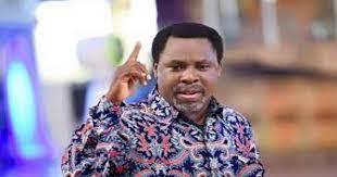 TB Joshua was treated for stroke in Turkey 2 months ago – Report