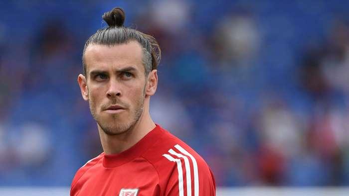 Euro 2020 matchday LIVE: Italy vs Wales, Switzerland vs Turkey updates, news and TV reaction