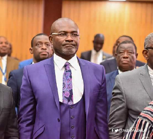Controversies surrounding Ken Agyapong before appointment to Ghana Gas Company