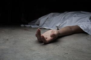 Policewoman allegedly murdered by boyfriend