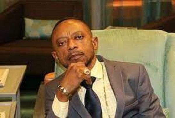 Owusu Bempah's case adjourned to October 5
